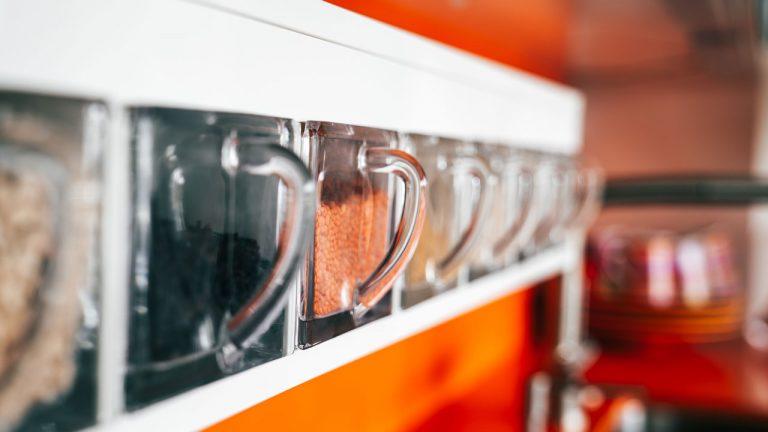 Küchenstudio Rosenheim